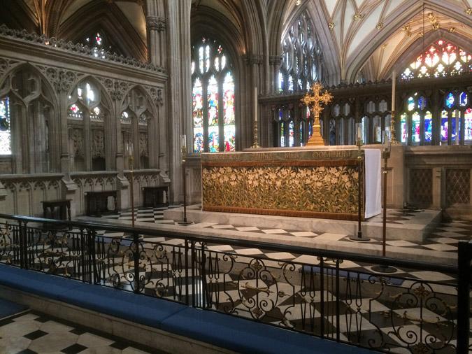 The Church Cushion Co Cushion Recent Orders