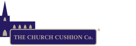 The Cushion Refilling Co - Nationwide Expert Cushion Refilling